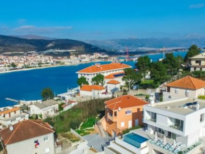 Villa Light, Trogir , Split Riviera TH