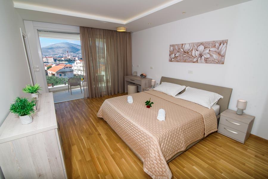 Villa Light, Trogir Town, Split Riviera (30)