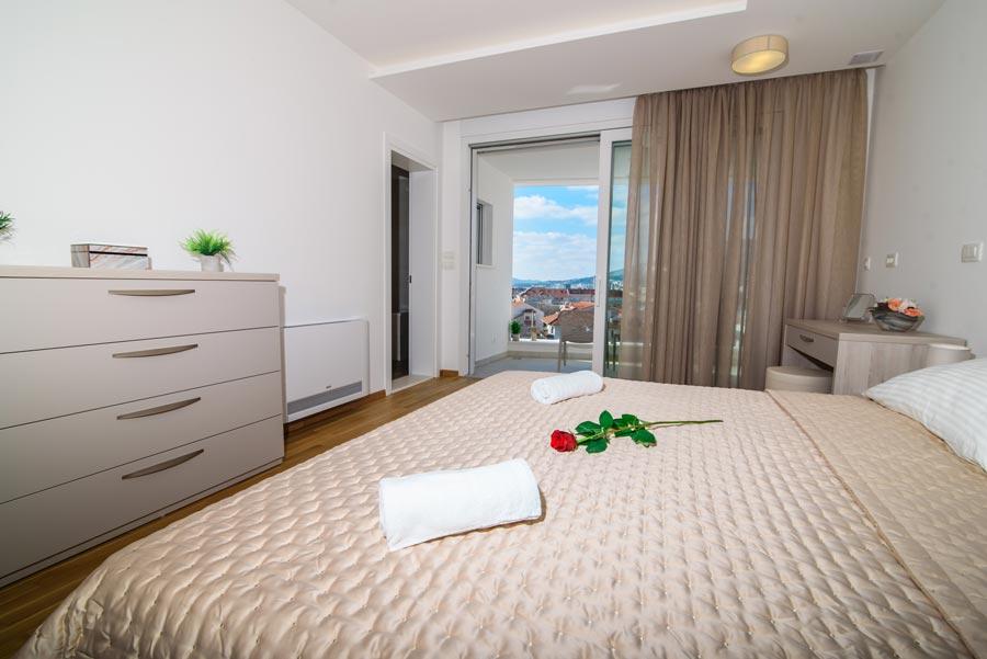 Villa Light, Trogir Town, Split Riviera (34)