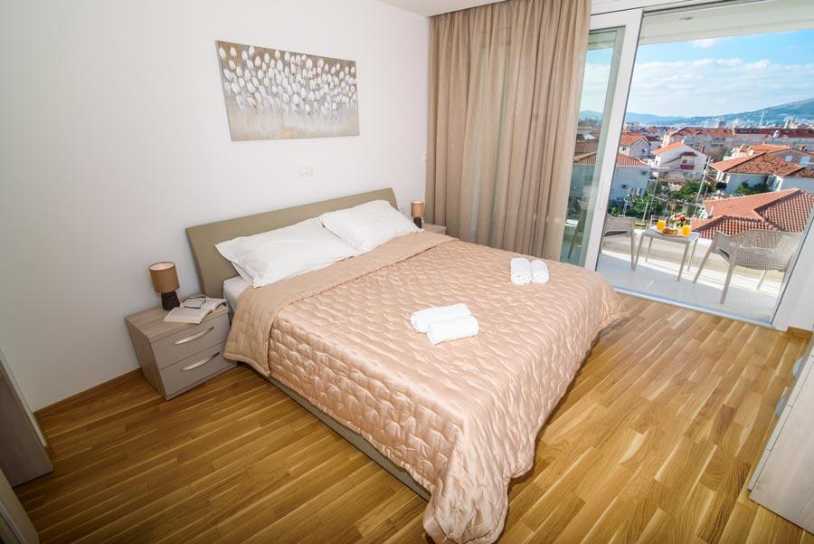 Villa Light, Trogir Town, Split Riviera (73)