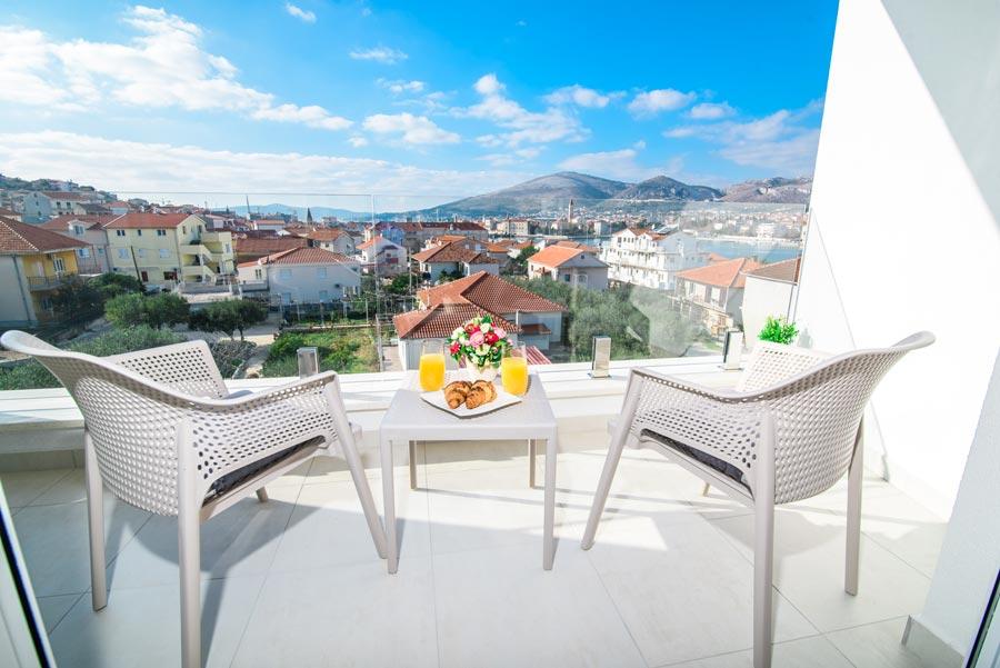 Villa Light, Trogir Town, Split Riviera (80)