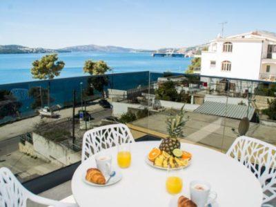 Villa Select, Okrug Gornji, Trogir, Split Riviera TH