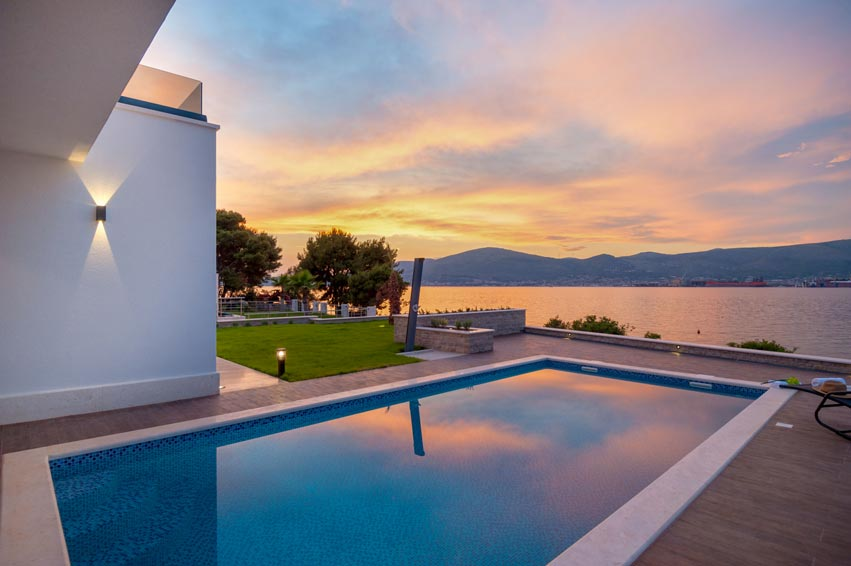Villa-Seraphine-&-Moonstone,-Okrug-Gornji,-Split-Riviera-(83)