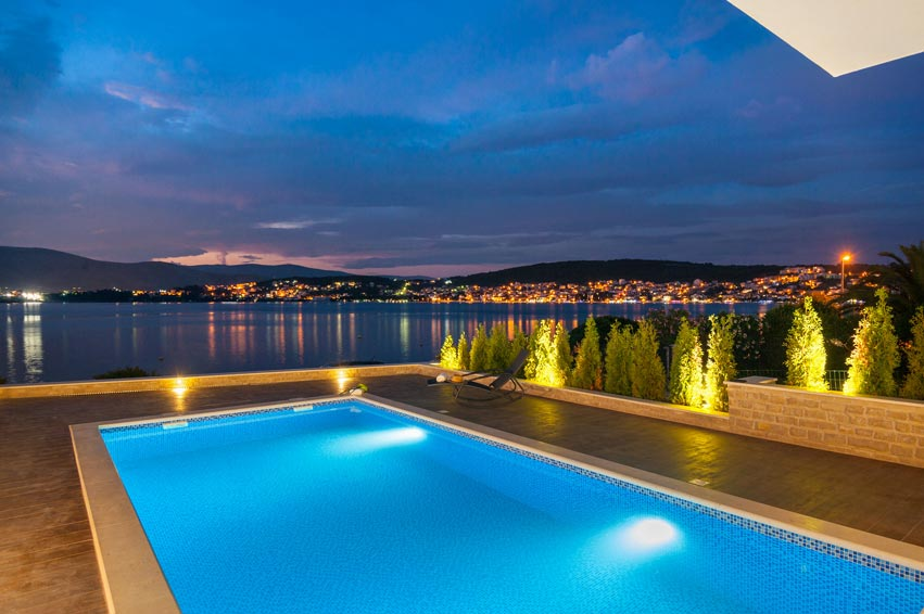 Villa-Seraphine-&-Moonstone,-Okrug-Gornji,-Split-Riviera-(87)