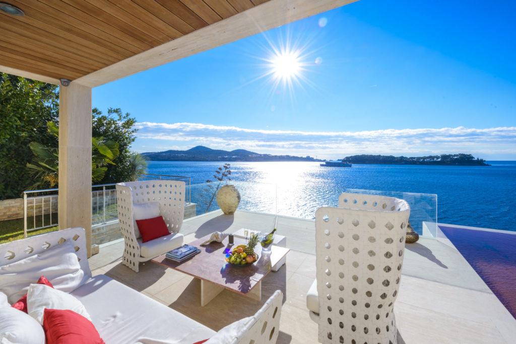 Villa Serena, Lozica, Dubrovnik Riviera (34)
