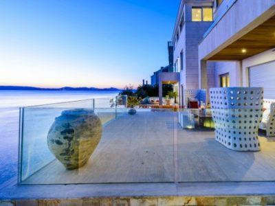 Villa Serena Lozica Dubrovnik Riviera TH 2