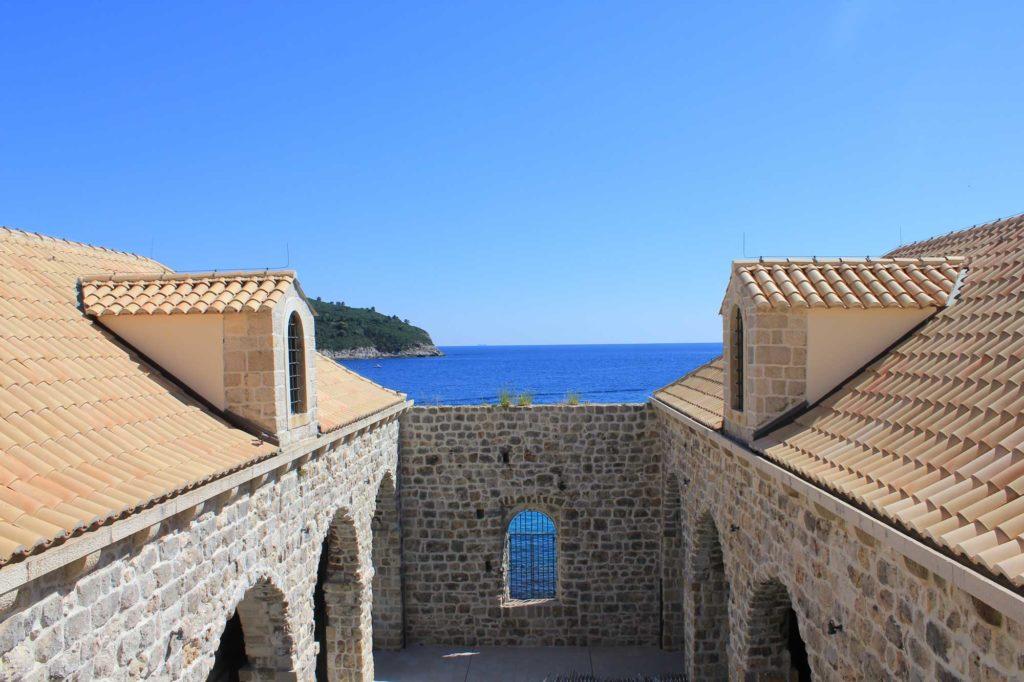Dubrovnik Old Town (214)