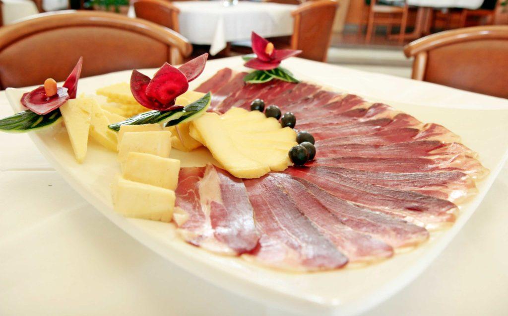 Flamingo-Restaurant,-Mlini,-Dubrovnik-Riviera-(6)