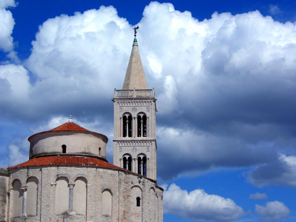Fotoarhiva TZG Zadar (11)