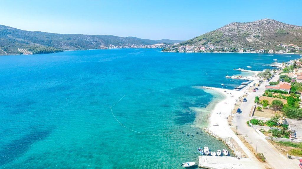 Poljica Beach, Split Riviera (15)