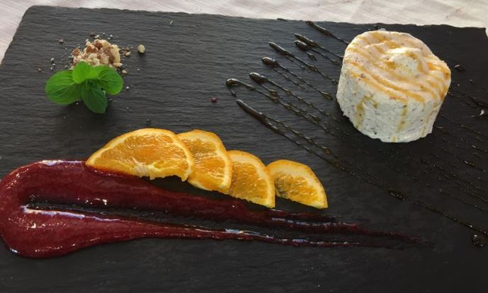 Restaurant Mali Raj, Okrug Gornji, Split Riviera 11