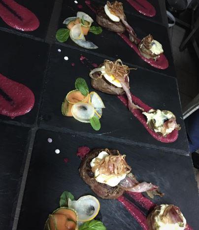 Restaurant Mali Raj, Okrug Gornji, Split Riviera 9