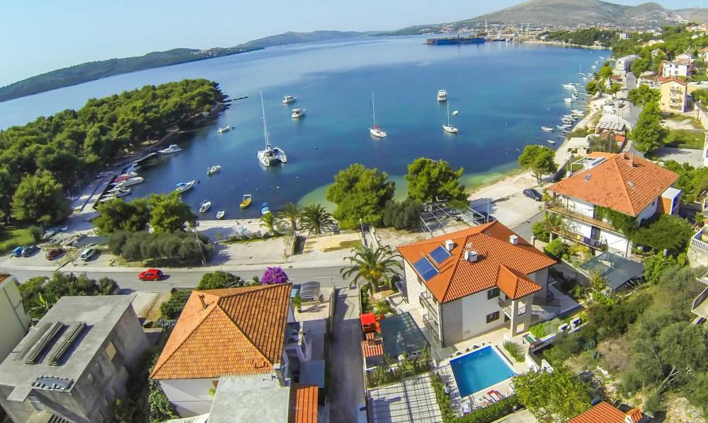 Villa-Veronica,-Ciovo,-Trogir,-Split-Riviera,-Croatia--(1) (1)