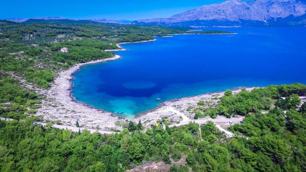 Sumartin-Bay,-Brac-Island-(26)