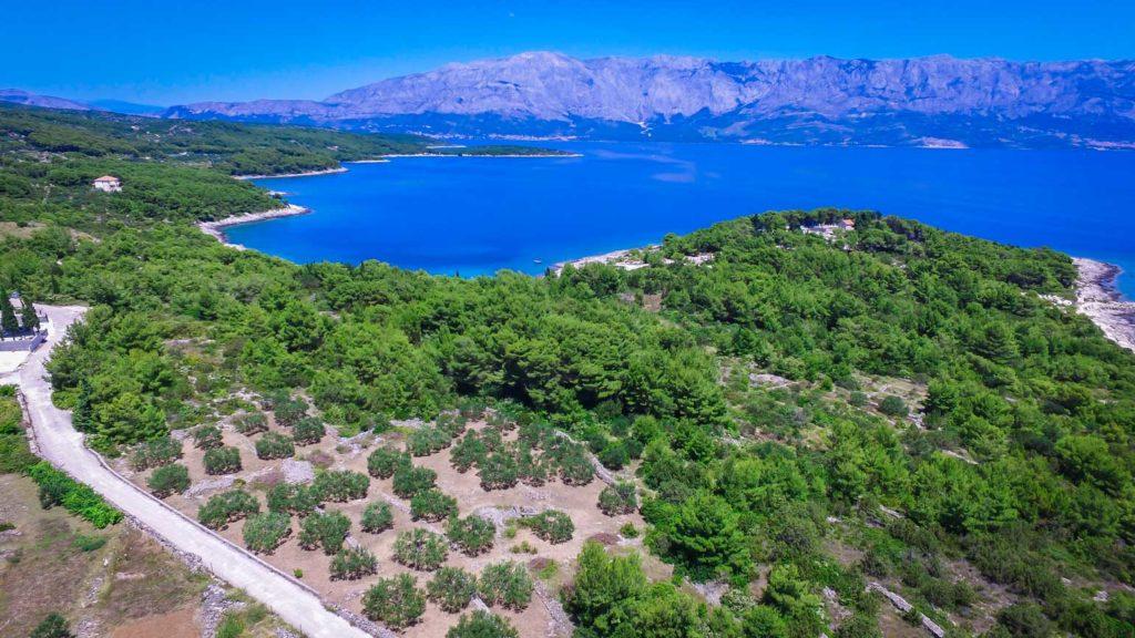 Sumartin-Bay,-Brac-Island-(29)