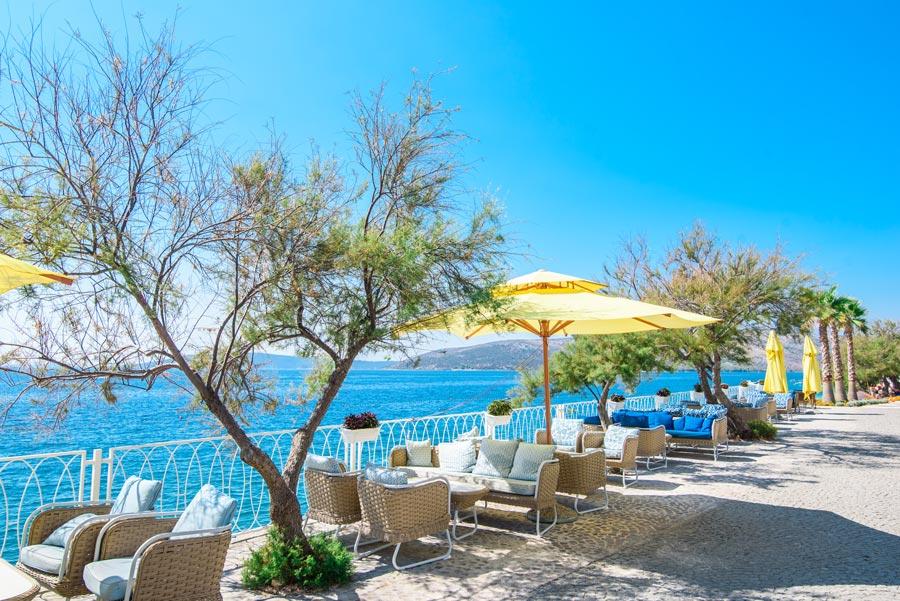 Belvedere Beach, Seget Vranjica Bay, Split (44)
