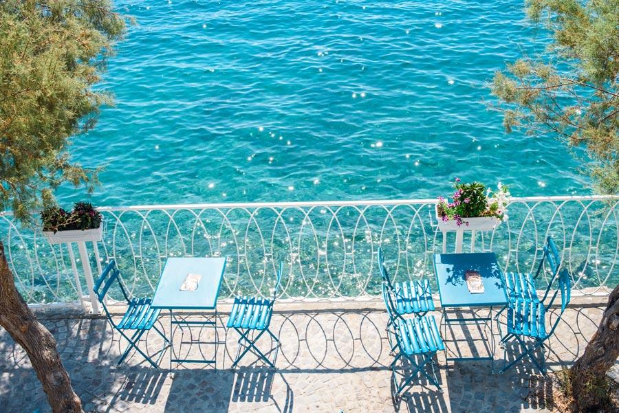 Belvedere Beach, Seget Vranjica, Split (16)