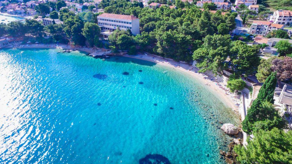 Bol-Beach,-Brac-Island-(1)