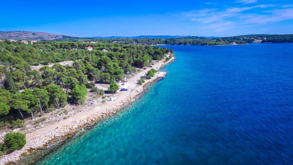 Brac-Island-(1)