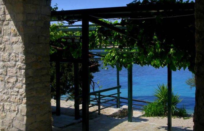 Restaurant Konoba Duga, Ciovo Island 4