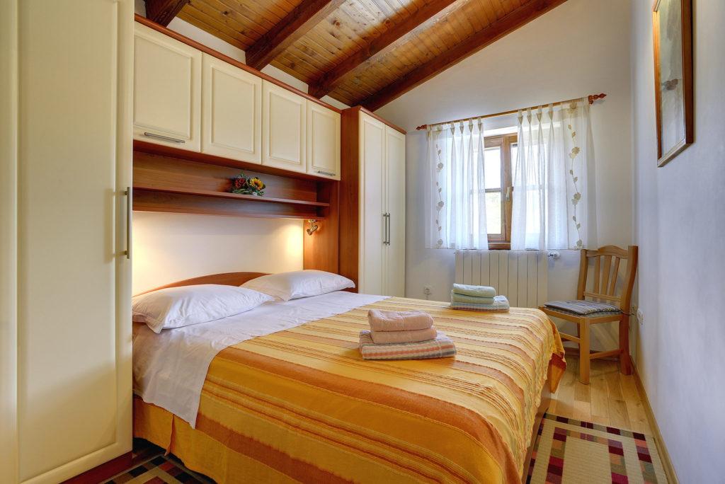 Villa Angelo, near Porec, Istria (35)