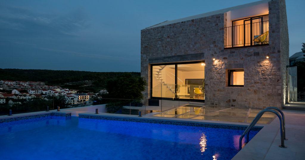Villa Delice, Sutivan, Brac Island (21)