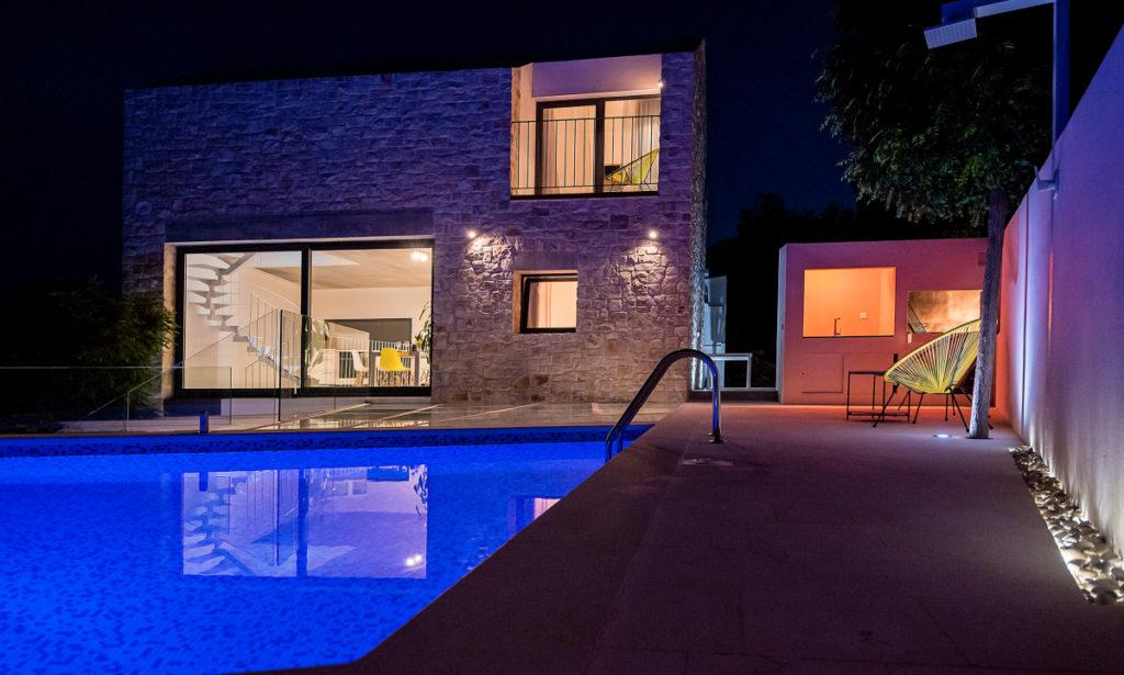 Villa Delice, Sutivan, Brac Island (24)