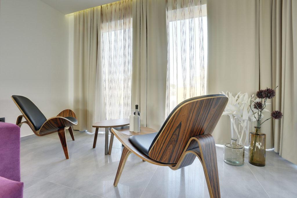Villa Hermoine, Banjole, Istria (28)