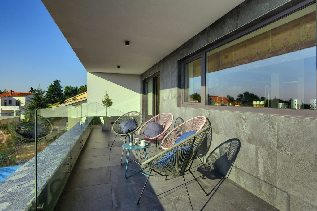 Villa Hermoine, Banjole, Istria (43)