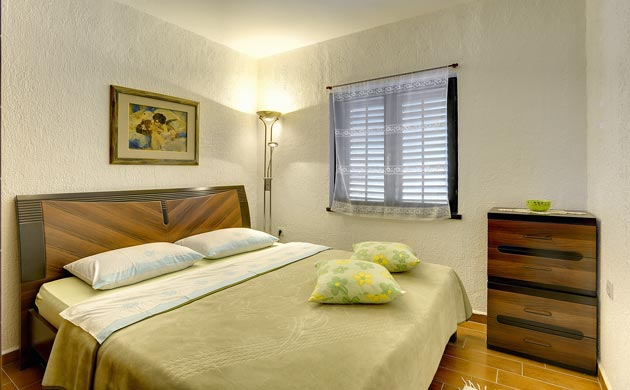 Villa Lilac, Liznan, Istria (17)