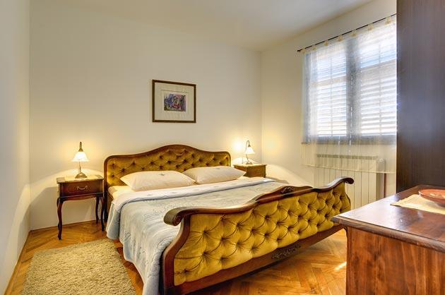 Villa Lilac, Liznan, Istria (20)