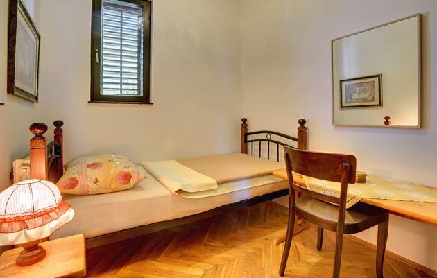 Villa Lilac, Liznan, Istria (21)