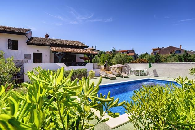 Villa Lilac, Liznan, Istria (7)