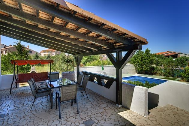 Villa Lilac, Liznan, Istria (9)