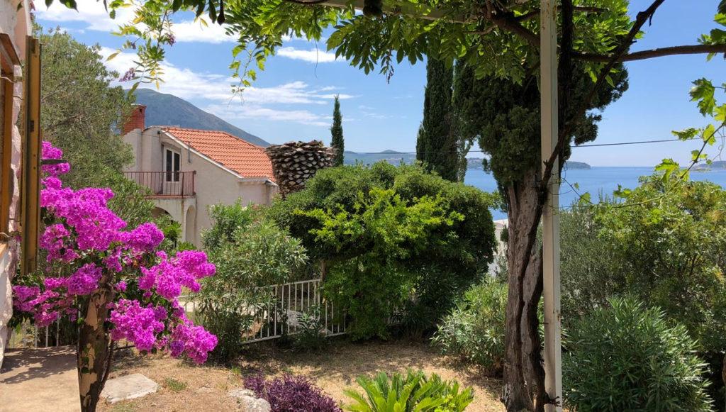 Villa-Mlini-Bay.-Mlini-Bay,-Dubrovnik-Riviera-(37)