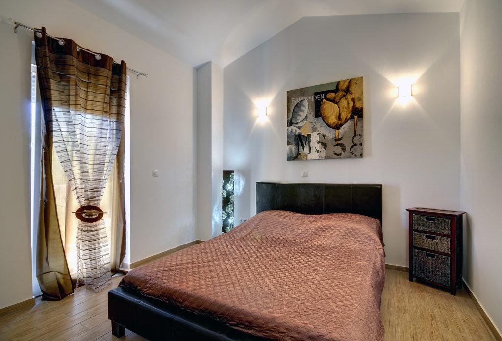 Villa Vincello, Rovinjsko Selo, Istria (23)