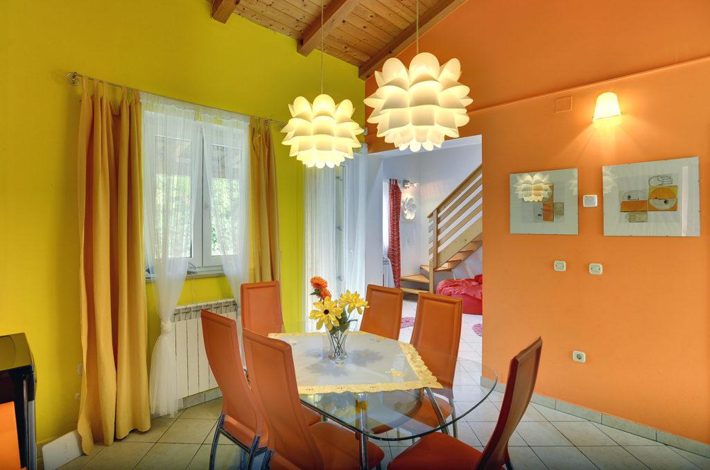 Villa Yolande, Banjole, Istria (12)