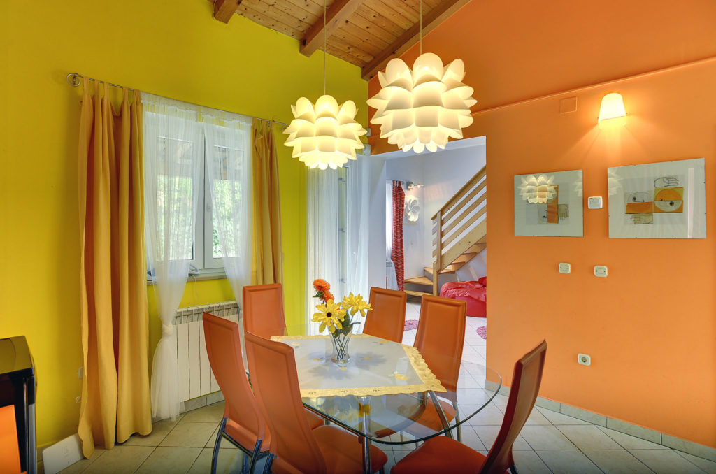 Villa Yolande, Banjole, Istria (13)