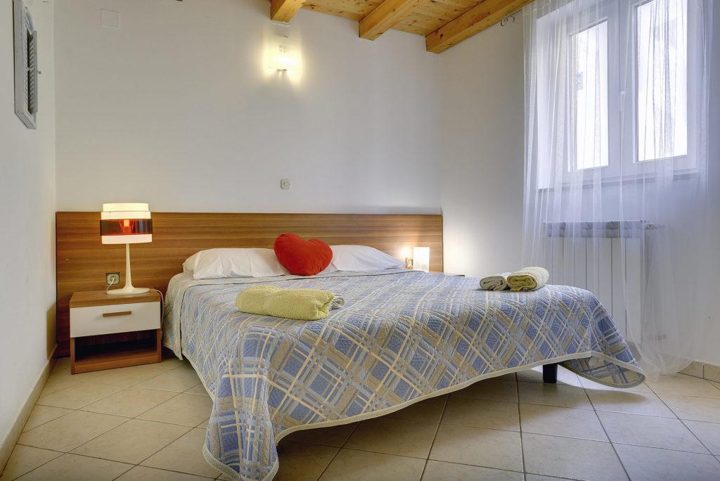 Villa Yolande, Banjole, Istria (15)