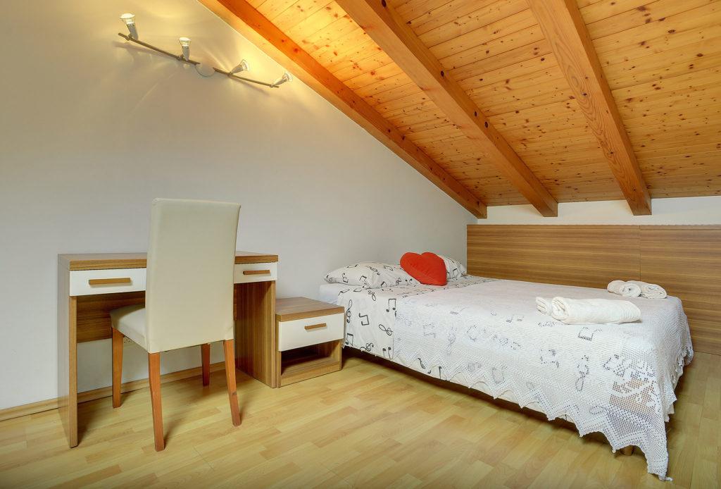 Villa Yolande, Banjole, Istria (8)