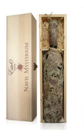Wine Navis mysterium-Plavac mali