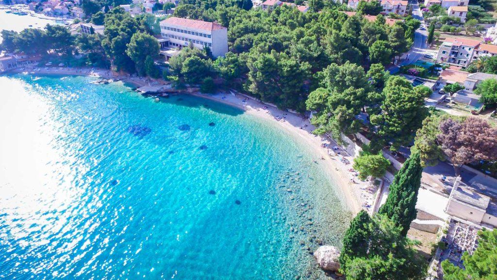 Bol-Beach,-Brac-Island-(2)