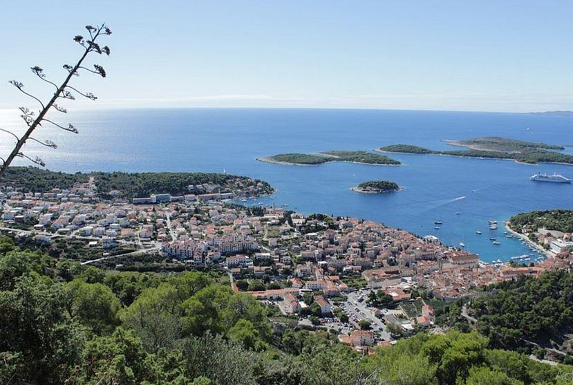 Dubrovnik walking festival 3