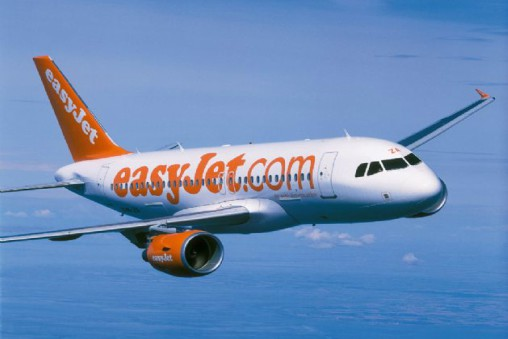 Flights to Croatia Easyjet