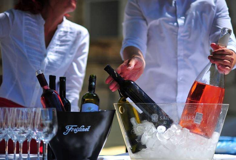Korcula Spring Food & Wine Festivale 9