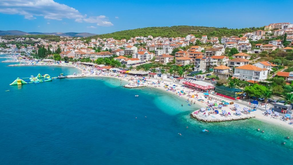 Okrug Gornji Beach, Split Riviera (8)