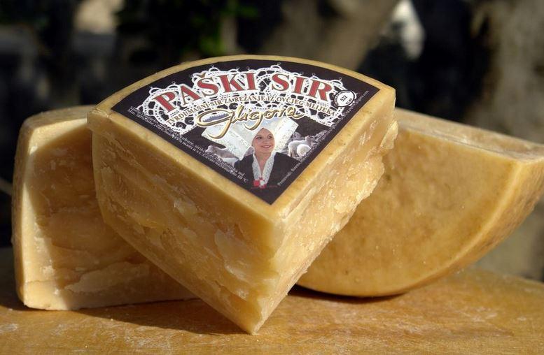 Paski sir 2