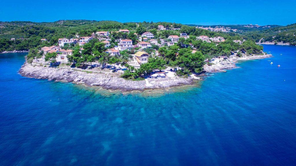 Sumartin-Bay,-Brac-Island-(22)