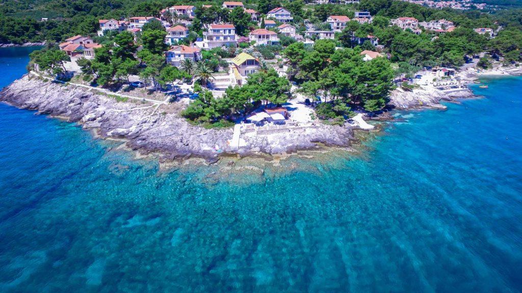 Sumartin-Bay,-Brac-Island-(24)