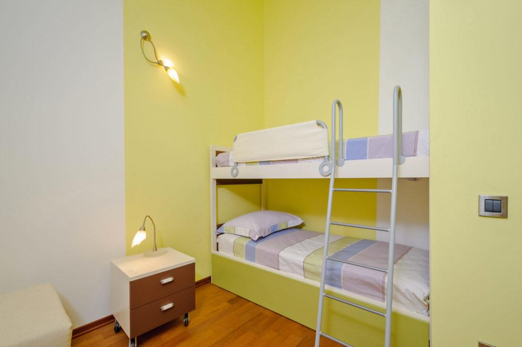 Villa Issa, Primosten, Zadar Riviera (19)